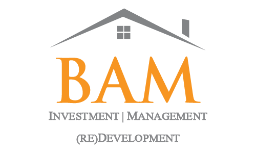 BAM Launches Investment Relations Software