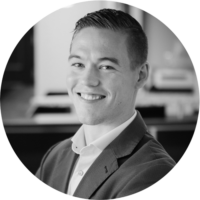 AndrewHogan_InvestmentAssociate-500x500