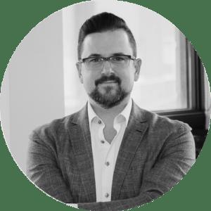 IvanBarratt_CEO-500x500