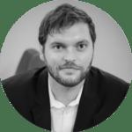 NathanClaire_InvestorRelationsSpecialist-500x500